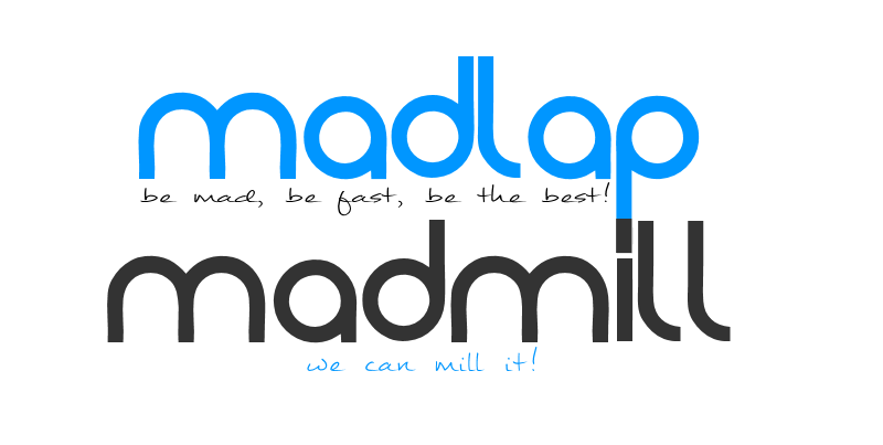 madmill and madlap